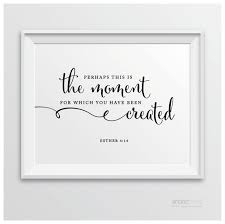 wedding quotes black and white wedding 21 wedding quotes picture ideas wedding quotes and