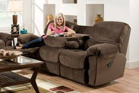 chelsea home cleves power reclining sofa u0026 reviews wayfair