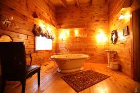 log cabin bathroom ideas country homes cabin bathrooms bathroom photos and log cabins
