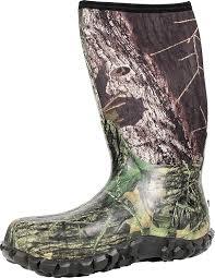 amazon com bogs men u0027s classic high camo winter snow boot