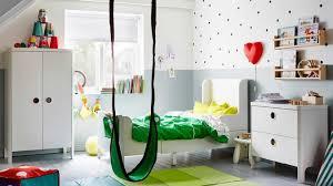 chambre enfants ikea chambre d enfant ikea lits with chambre d enfant ikea best