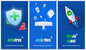clean master apk clean master free antivirus apk