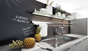 küche zubehör küchenfuchs bremen individuelle akzente durch küchenzubehör