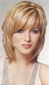 cut your own shag haircut style medium length hair styles is best choice for most women medium