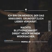 ich k mpfe um dich spr che 2366 best lustig images on buttons sayings and