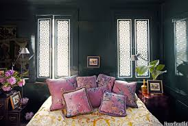 Ideas For Bedrooms Colors - modern marvelous paint colors for bedroom 60 best bedroom colors
