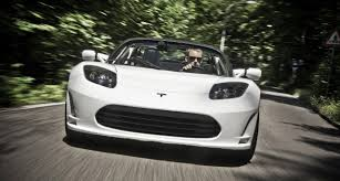 tesla roadster 2019 tesla is now upgrading old roadsters with 340 mile batteries