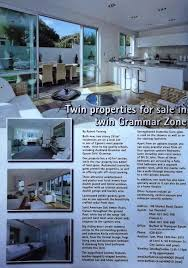 Interior Painters Auckland Auckland Central Property Press Cover