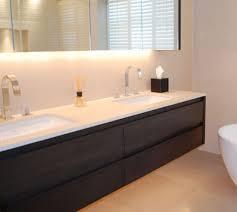 designer vanity units for bathroom duravit fogo unit bathroom