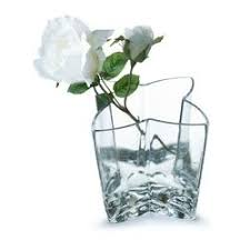 Ikea Vases Canada 37 Best Home Decor Images On Pinterest Ikea Glass Vase And