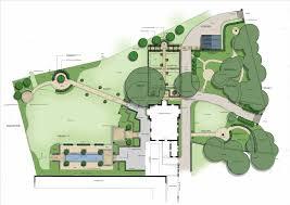 green plans rectangular backyard design plans garden largesize rectangular
