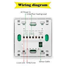 100 underfloor heating combi wiring diagram s plan wiring