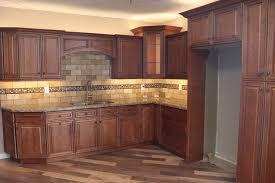 kitchen wholesale kitchen cabinets with dark color countertops