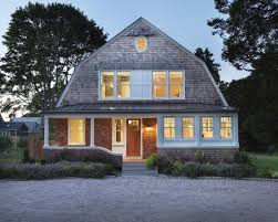 Dutch Barn House Design 19 Best Dutch Colonial Images On Pinterest Dutch Colonial