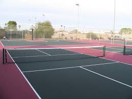 blog flex court athletics