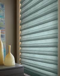 fort lauderdale window treatments blinds drapery store