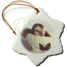 cheap teacup ornaments find teacup ornaments deals on line at