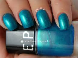 sephora full moon party swatch by aby nailpolis museum of nail art