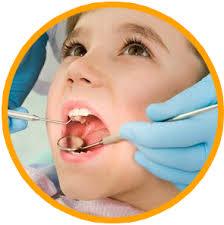 Comfort Dental Rockwall Pediatric Dentistry The Smiley Tooth Kids Dental Specialist
