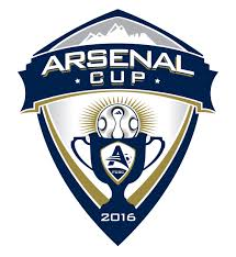 fort collins soccer club arsenal colorado