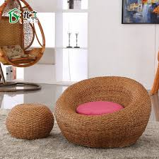 decor appealing rattan chair for outdoor or indoor furniture