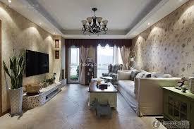 Home Improvement Design Expo Blaine Mn 2015 Best Home Improvement Design Contemporary Decorating Design
