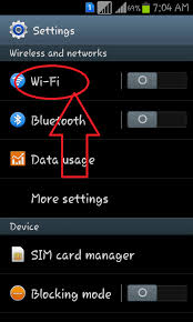 android phone wont connect to wifi android wont stay connected to wifi try this fix whatvwant
