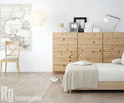 Bedroom  Typographical Scandinavian Decor Scandinavian Bedroom - Scandinavian design bedroom furniture