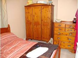 Bedroom Furniture Newcastle Bedroom Furniture For Sale Newcastle Upon Tyne Uk Free