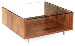 glass top coffee table with storage glass coffee table storage dinogames co
