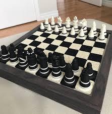 interesting chess sets pokemon chess pieces want pinterest chess pieces pokémon