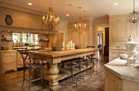 large kitchen island marvelous large kitchen island ideas espan us