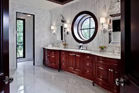 cherry bathroom wall cabinet vibrant design cherry bathroom wall cabinet brilliant decoration