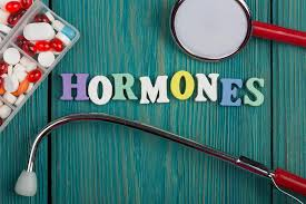 endocrinologist why would i visit and what can i expect