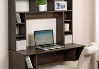floating wall mounted desk luxury prepac wall mounted floating