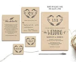 wedding invitation layout and wording awesome arabic wedding invitations wording or wedding invitation
