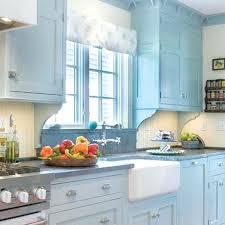 light blue kitchen ideas blue kitchen decor grey kitchen ideas black and blue kitchen decor