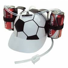 beer motocross goggles compare prices on beer helmet online shopping buy low price beer