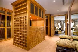 10 palm island miami villa guru large walk in wardrobe and dressing room adjoining the master bedroom suite at villa 10