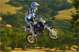 yamaha yz85 torque specs ehow motorcycles catalog with