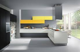 Kitchen Renovation Ideas 2014 Plain Modern Kitchens 2014 17 Nice Photos Gray Remodel Ideas