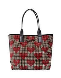 shop betsey johnson handbags wallets on sale