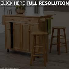 Kitchen Island Ideas Cheap Cheap Kitchen Island Cart Home Decoration Ideas