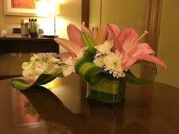 real flowers real flowers picture of itc gardenia bengaluru bengaluru