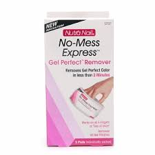 can you polish over gel nails mailevel net