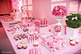 Pink And White Candy Buffet by Candy U0026 Dessert Buffet Wedding Bat U0026 Bar Mitzvah Sweet 16