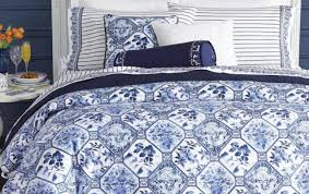 Ralph Lauren Duvet Covers Bedding Set Charming Discontinued Ralph Lauren Bedding Sets