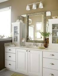 7 best bathroom mirror ideas images on pinterest bathroom ideas