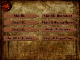 something for silent hill 2 1 apk download android entertainment