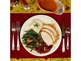 south cobb families can take home thanksgiving dinner south cobb